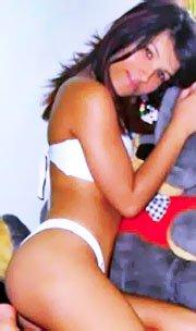 Karine-25-164-53-Rio-de-Janeiro