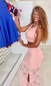 Lucimaria-35-174-70-Laura-de-Freitas