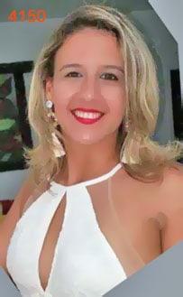 partnervermittlung brasilien