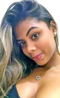 dating byrå brasilien