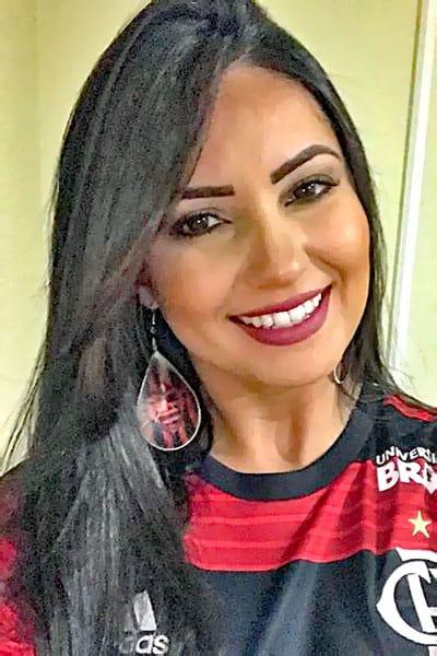 Brasilianerinnen kennenlernen kostenlos