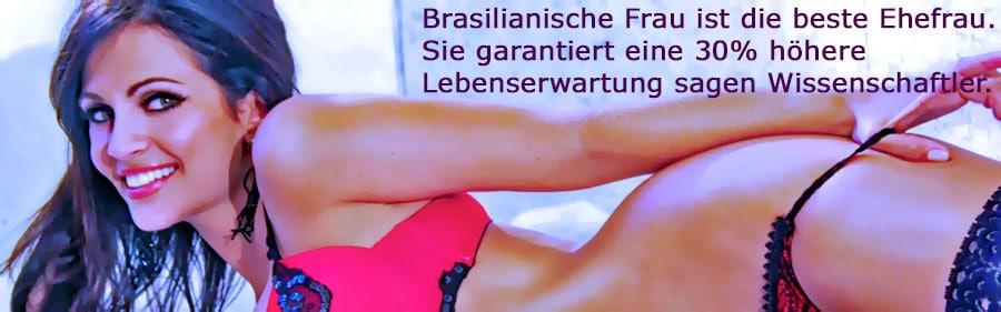 brasilianischefrauheiraten