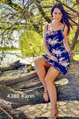 karin4380