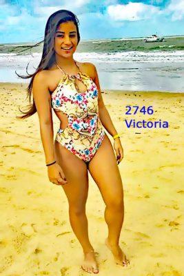 Viktoria2746