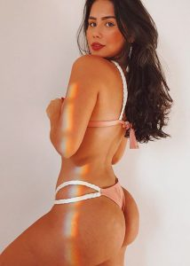 isabell4424