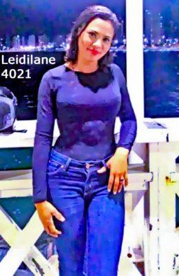 Leidilane4021