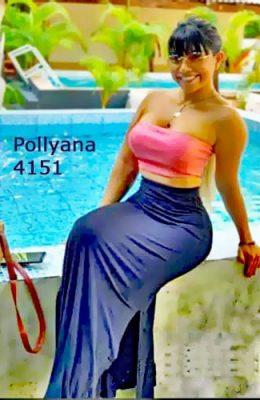 Pollyana4151