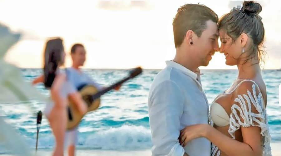 brasilianische frau heiraten