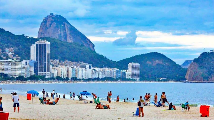 partnersuche in brasilien